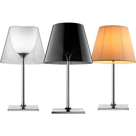 Настольная лампа Flos Ktribe