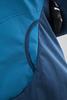 Элитная лыжная куртка Craft Sharp XC женская