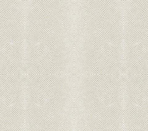 Обои Wallquest Animalier AN624, интернет магазин Волео