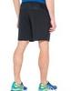 Мужские шорты Asics Club Woven Short 9inch (122767 0904) фото