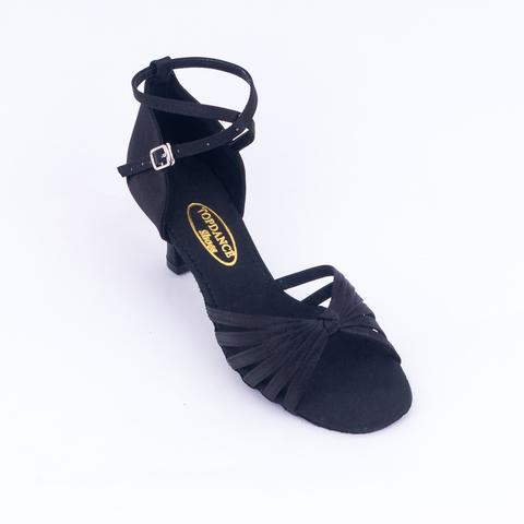 Туфли для танцев арт.GDL013b5