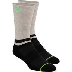 Block Socks