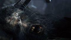 PS4 Bloodborne: Порождение крови (Хиты PlayStation, русские субтитры)