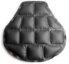 Накладка на сиденье SINGA Air Seat