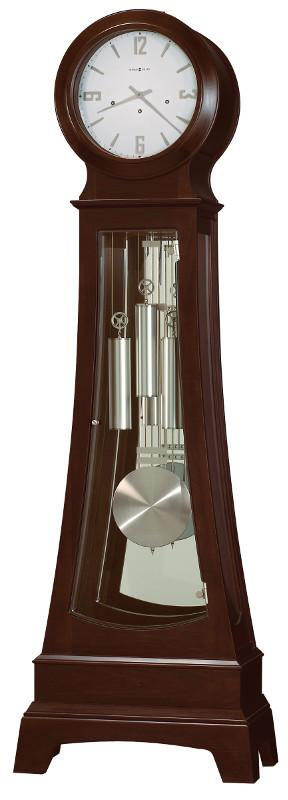 Напольные часы Howard Miller 611-166