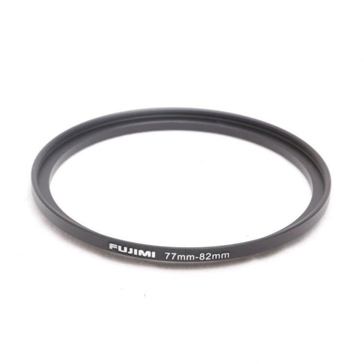 FRSU-5258 Переходное повышающее кольцо Step-Up Размер 52-58 мм