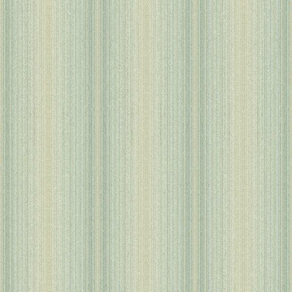 Обои KT-Exclusive English Elegance DL61404, интернет магазин Волео