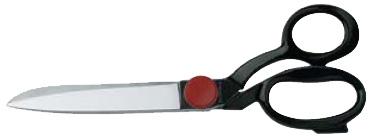 Ножницы 26 см Victorinox (8.1249.26)