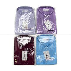 Рубашка (116-164) Н10.Р2