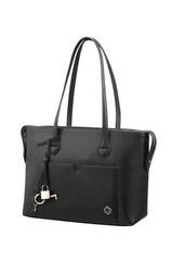 Женская сумка Samsonite, Miss Journey 88269/1041