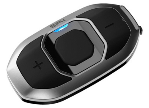 SENA Bluetooth гарнитура SF4-01