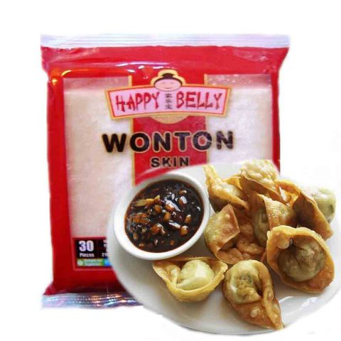 https://static-eu.insales.ru/images/products/1/942/28623790/Wonton_skin.jpg