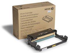 Барабан Xerox 101R00555 для Xerox Phaser 3330, XEROX WorkCentre 3335, WorkCentre 3345. Ресурс 30 00 стр.