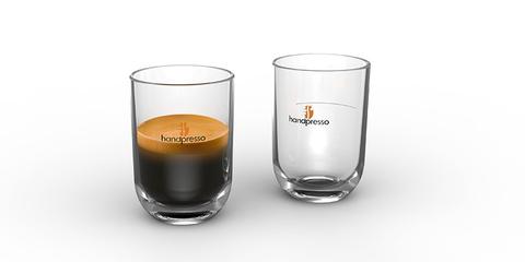 Набор чашек Handpresso Cups