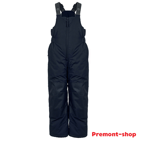 Premont зимний комплект Пик Логан WP92265 BLUE