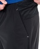Мужские шорты асикс Club Woven Short 9inch (122767 0904) черные