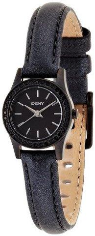 Купить Наручные часы DKNY NY8697 по доступной цене
