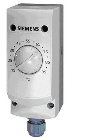Siemens RAK-TR.1210B-H