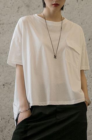 Рубашка «HILDAVO»