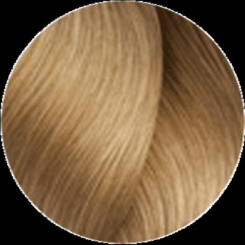 L'Oreal Professionnel INOA 9.31 (Очень светлый блондин золотистый пепельный) - Краска для волос