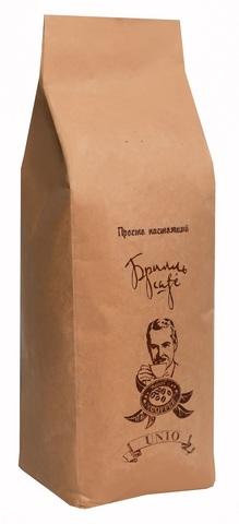 Кофе в зернах Брилль Cafe «UNIO» 1 кг