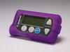 Силиконовый скин для помпы Medtronic Paradigm® 7XX. ACC-251