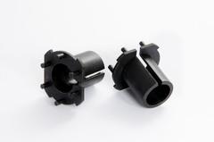 Адаптер для лампы Mazda 3/5/6 HONDA/ OPEL (TK-023)