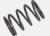 Пружина ножки для стиральной машины Indesit (Индезит) - 059869