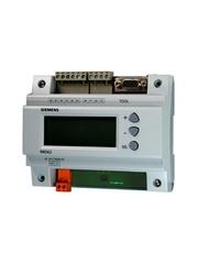 Siemens RWD82
