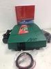 Генератор Duo Power Х 1000 (12/220В)