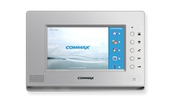 Видеодомофон Commax CDV-71AM XL