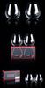 Набор бокалов для красного вина 2шт 690мл Riedel The O Wine Tumbler Pinot/Nebbiolo