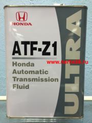 ATF-Z1 ULTRA 4L (0826699904)