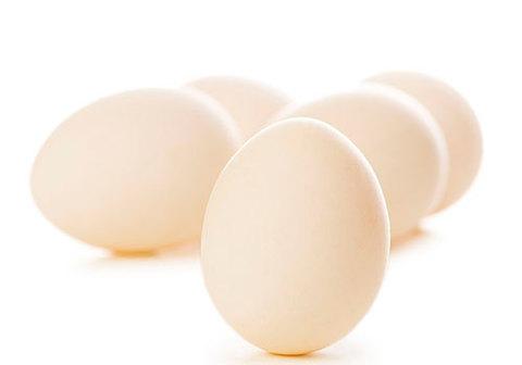Яйца куриные фермерские, 10шт