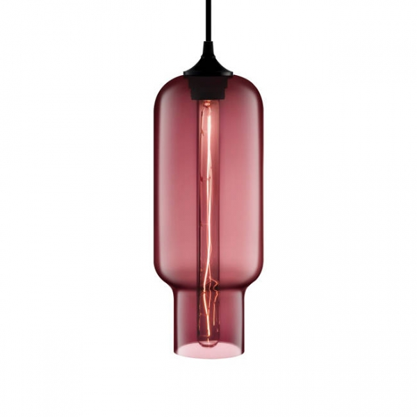 jeremy_pyles_jeremy_pharos_pendant_light_plum