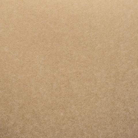 Обои Ralph Lauren Signature Century Club PRL052/02, интернет магазин Волео