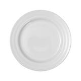 Тарелка для масла и хлеба 16 см WHITE, артикул 011012700001, производитель - Spal