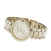 Купить Женские наручные часы Anne Klein 1362CHGB по доступной цене