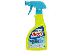 Чистящее средство для ванной LION, 400мл