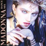 Madonna / Dance Mix (12