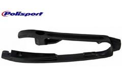 Слайдер цепи Polisport KTM (11-16) 8453400001