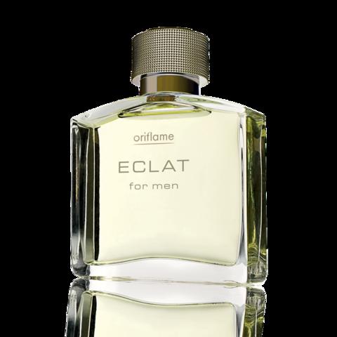 Eclat for Men Eau de Toilette  Мужская туалетная вода Eclat