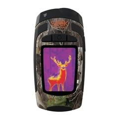 Мобильный тепловизор Seek Thermal Reveal XR Camo для охоты