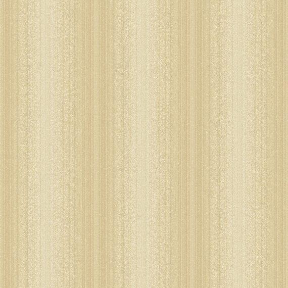 Обои KT-Exclusive English Elegance DL61405, интернет магазин Волео