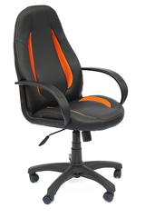 Кресло компьютерное Энзо (Enzo)