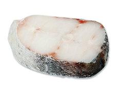 Стейк из Чилийского сибаса~250г