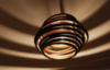 люстра BODNER chandeliers 01-18