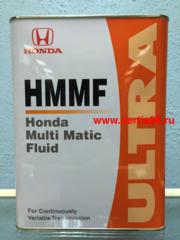HONDA HMMF Ultra (0826099904)