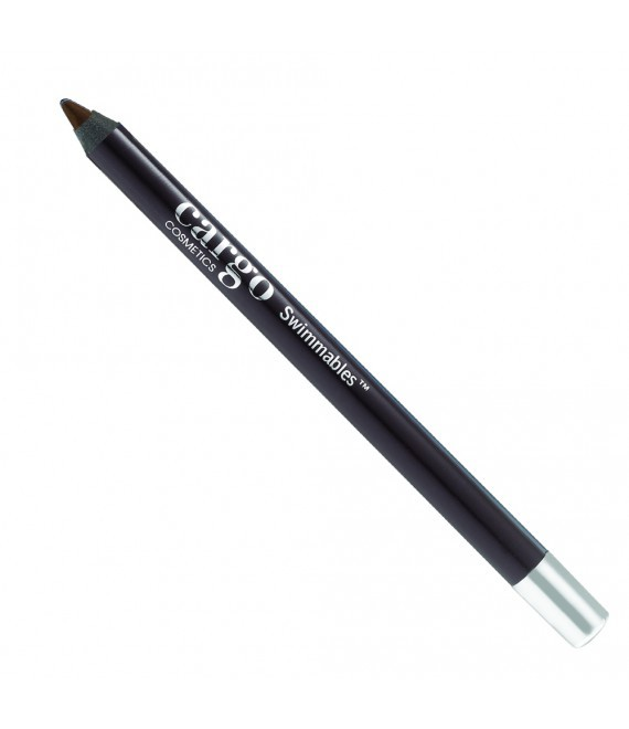 Водостойкий карандаш для глаз Swimmables Eye Pencil