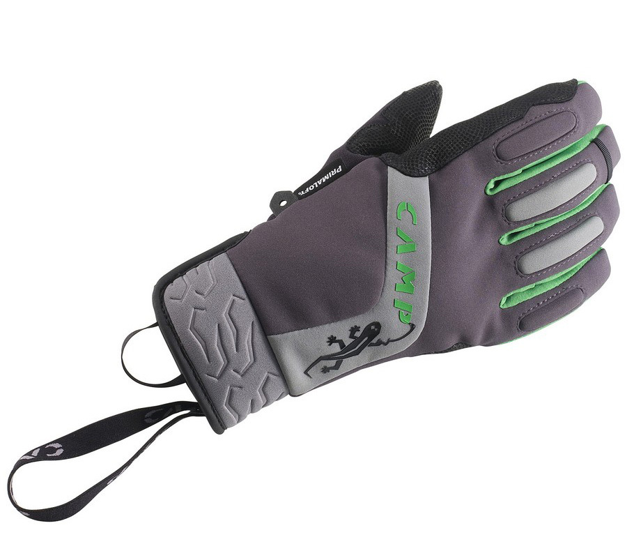 перчатки GeKO HOT